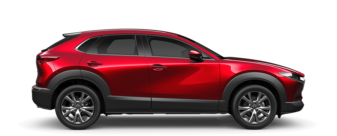 cx-30-small-suv (3).png